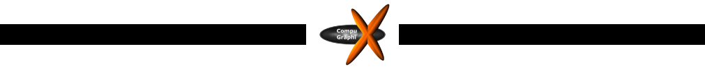 CompuGraphiX